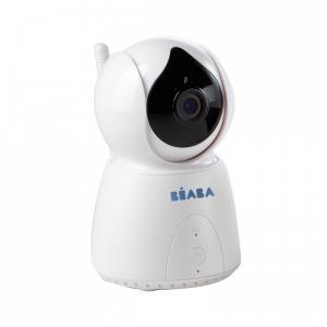 Beaba - 930294 - Ecoute bébé vidéo ZEN + (405854)