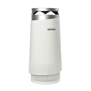 Beaba - 920328 - Purificateur d'air (405856)