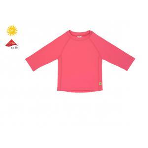 Lassig - 1431021732-06 - T-shirt à manches longues corail (405942)