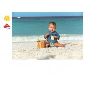 Lassig - 1431020439-06 - T-shirt à manches courtes Pingouin niagara bleu (406234)