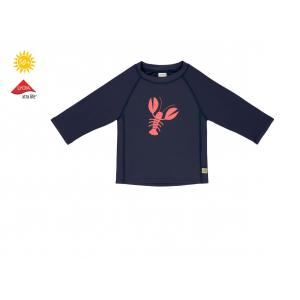 Lassig - 1431021449-06 - T-shirt à manches longues Homard (406272)