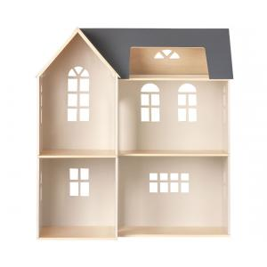 Maileg - 11-9003-00 - House of miniature - Dollhouse  - Taille 80 cm - à partir de 36 mois (406452)
