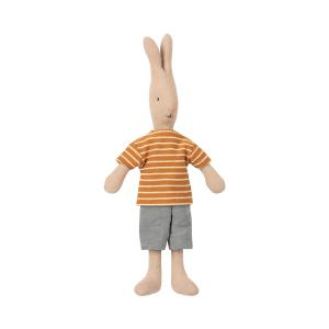 Maileg - 16-9120-00 - Rabbit size 1, Sailor (406476)