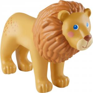 Haba - 304752 - Little Friends – Lion (407460)