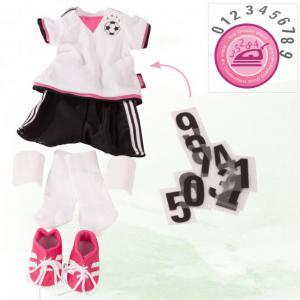 Gotz - 3403054 - Ensemble Soccer Girls (408448)
