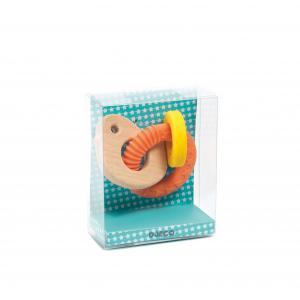 Djeco - DJ06464 - Baby couleur -  PitiBird (408798)