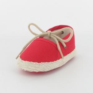 Le Petit Fils du Cordonnier - T0352-rouge-3m - Dictine rouge (409334)