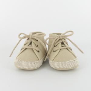 Le Petit Fils du Cordonnier - T0356-beige-3m - Depart beige (409346)