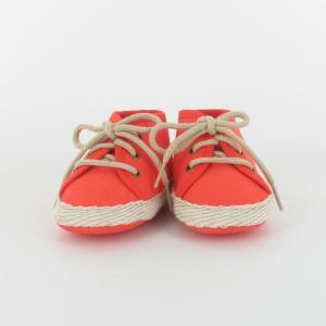 Le Petit Fils du Cordonnier - T0356-orange-3m - Depart orange (409358)