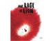 Editions sassi - une rage de lion - âge conseillé : 5 ans