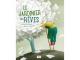 Livre album illustré : Le Jardinier des Rêves