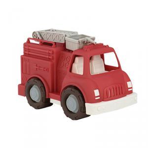 Wonder Wheels - VE1004Z - Camion Pompier (410082)