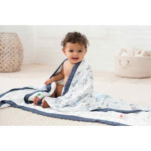 Aden and Anais - 9331G - couverture stargaze (411720)