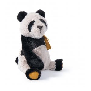 Moulin Roty - 642717 - Poupée panda Dada Roty Moulin Bazar (412158)