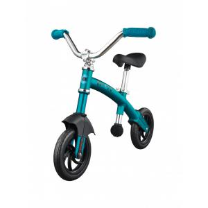Micro - GB0025 - Draisienne G-Bike DeluxeAquaévolutive (412368)