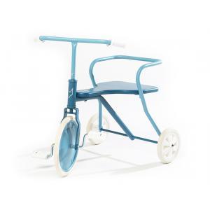 Foxrider - 106000165 - Foxrider KIT Vintage Blue (412380)