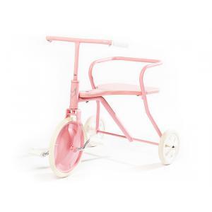Foxrider - 106000166 - Foxrider KIT Vintage Pink (412384)