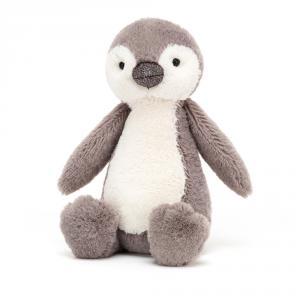 Jellycat - BB4MFPEN - My First Penguin -19 cm (412952)