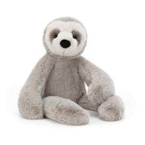 Jellycat - BS3BS - Bailey Sloth Medium  - 41 cm (412986)