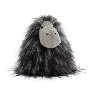 Jellycat - FF3G - Forest Foragers Grobble  - 15 cm (413024)