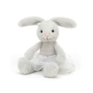 Jellycat - SB3B - Stella Bunny Small  - 23 cm (413182)