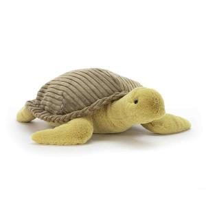 Jellycat - T2T - Terence Turtle  - 42 cm (413196)