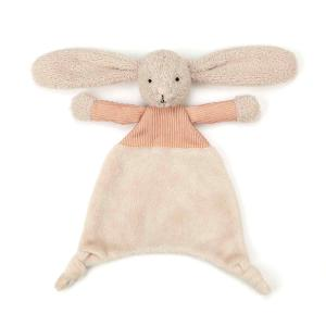 Jellycat - JUM4BS - Jumble Bunny Soother - 23 cm (413290)