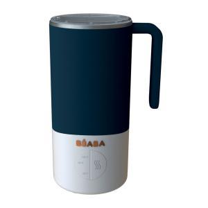 Beaba - 912683 - Milk Prep Night blue : Préparateur boisson (413740)