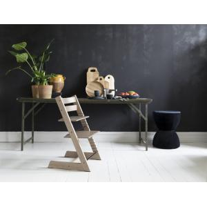 Stokke - 535601 - Tripp Trapp® Frêne Taupe (413760)