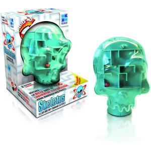 Megableu editions - 678057 - Skeletus - jeu addictif dés 5 ans (414048)