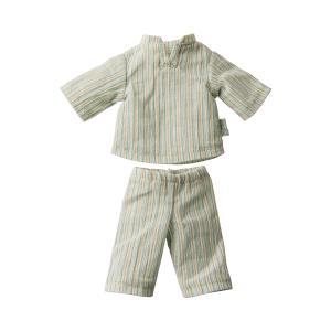 Maileg - 16-9122-01 - Pyjama,  1  (414664)