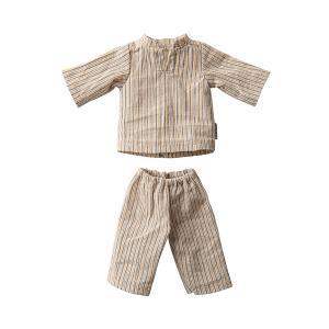 Maileg - 16-9222-01 - Pyjamas, size 2 - à partir de 36 mois (414676)
