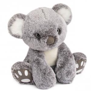 Histoire d'ours - HO2969 - Peluches Koala 25 cm  - collection Les grands espaces (416168)
