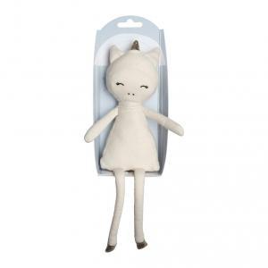 Fabelab - 2801536121 - Poupée licorne Dream Friend - 28 cm (416272)