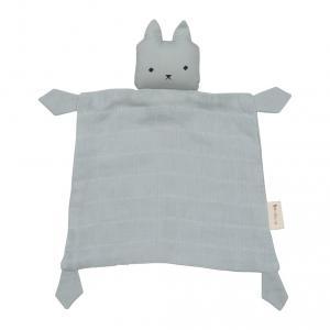 Fabelab - 2801802102 - Animal Cuddle Cat (416710)