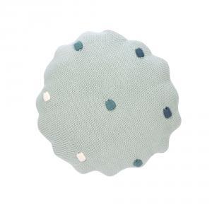 Lassig - 1542013561 - Coussin tricoté  (417244)
