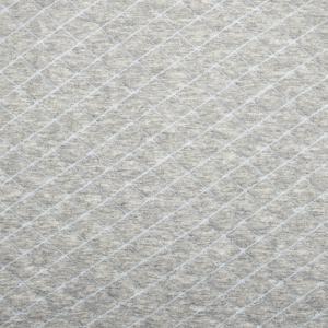 Aden and Anais - 40005 - Gigoteuse à manches gris/bleu (6-9 mois) (417434)