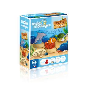 Mako moulages - 39048 - Création poterie (417580)