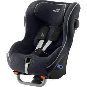 Britax Roemer - 2000031964 - Housse confort Max-Way Plus Dark Grey (418444)
