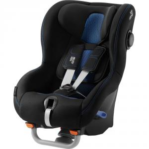 Britax Roemer - 2000033070 - MAX-WAY PLUS Cool Flow – Blue (418446)