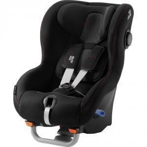 Britax Roemer - 2000032898 - MAX-WAY PLUS Cool Flow – Black (418450)
