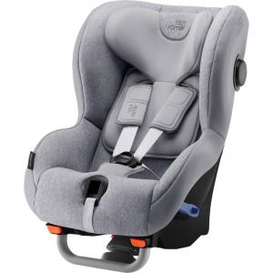 Britax Roemer - 2000032868 - MAX-WAY PLUS Grey Marble (418452)