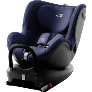 Britax Roemer - 2000032198 - DUALFIX² R Moonlight Blue (418458)