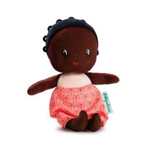 Lilliputiens - 83128 - MAIA Mon premier bébé (418588)