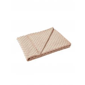 Elva Senses - 149 - Nougat Bubble Blanket - Nougat (418726)