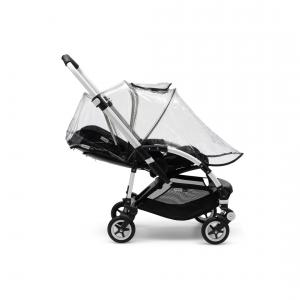 Bugaboo - 500560 - Habillage pluie poussette Bee Bugaboo (418762)