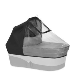 Cybex - 520003553 - Protection pluie nacelle GAZELLE S (419000)