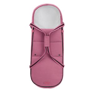 Cybex - 520002353 - Cocoon S Magnolia Pink - purple (419088)