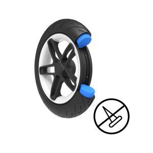 Cybex - 520001429 - Poussette TALOS S LUX noir Deep Black - black (419192)