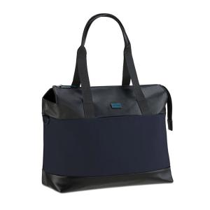 Cybex - 520003315 - Sac à langer MIOS Nautical Blue - navy blue (419404)